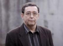 Procès ubuesque de Me Maurice Buttin à Lille