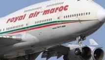 Royal Air Maroc célèbre l'Afrique à Londres