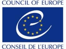 Le Conseil de l'Europe recommande la mise en œuvre de l'article 36 de la Constitution