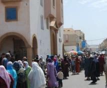 Séquestrations et tortures à répétition à Essaouira
