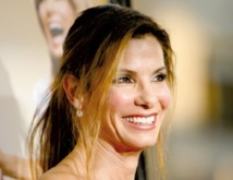 Les secrets de beauté des stars : Sandra Bullock