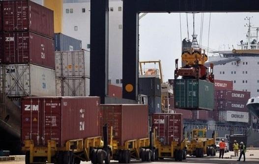 Les factures céréalière et énergétique font grimper le déficit commercial