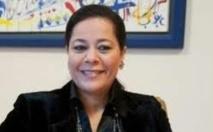 Le patronat marocain rend  visite à son homologue malien