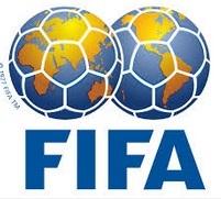 Fin de la visite de la commission de la FIFA à Rabat