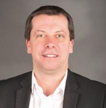 Frédéric Daerden, eurodéputé belge