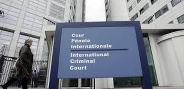 Le Maroc exhorté  à rejoindre la Cour pénale internationale