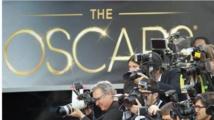 Les Oscars promettent l'une des soirées les plus ouvertes de leur histoire