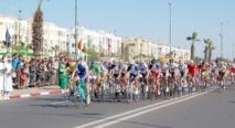 C'est parti pour le Challenge de la Marche Verte de cyclisme