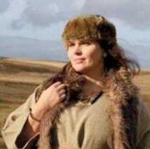 Sur les traces de la princesse préhistorique du Dartmoor