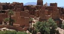 Le musée de Ksar El Kherbat, un voyage  dans l'histoire et le patrimoine culturel oasiens
