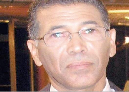 El Moussaoui El-Ajlaoui: Le Maroc est à même de jouer un rôle de premier plan pour conforter  la stabilité en Afrique du Nord et de l'Ouest