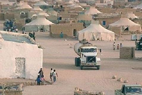 Pour l'Espagne, un Etat indépendant au Sahara n'est pas viable