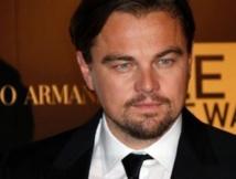 Et si les Oscars 2014 couronnaient enfin Leonardo DiCaprio ?