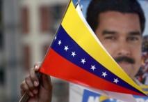 Le président vénézuélien dit préparer un dialogue national
