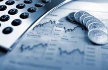 Hausse de l'indice des prix à la consommation en janvier