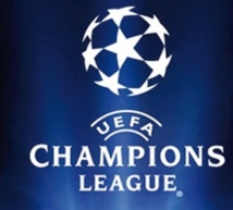 Le Real et Chelsea de sortie pour une formalité devant Schalke 04 et Galatasaray