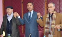 FDT, UMT et CDT posent leurs conditions pour la reprise du dialogue social