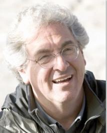 """Harold Ramis, réalisateur de """"Un Jour sans fin"""", n'est plus"""