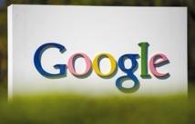 Google passe à la vitesse supérieure dans l'ultra-haut débit