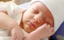 Les nouveau-nés victimes du déficit  en personnel et en infrastructures hospitalières