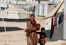 Les Syriens, principale population de réfugiés au monde
