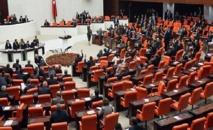 Le Parlement turc adopte des amendements à sa loi sur Internet