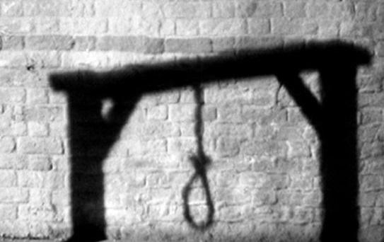 Pour les parlementaires contre la peine de mort le combat continue