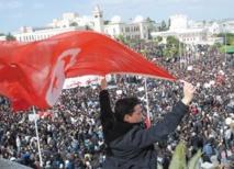 Printemps arabe : pourquoi la Tunisie  s'en sort mieux que les autres