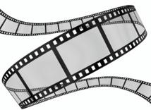 Le Maroc invité d'honneur du premier Festival international du cinéma et de l'immigration