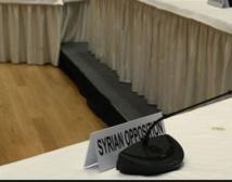 La Syrie a arrêté des proches d'opposants ayant participé à Genève II