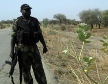 Un nouvel assaut de Boko Haram au Nigeria