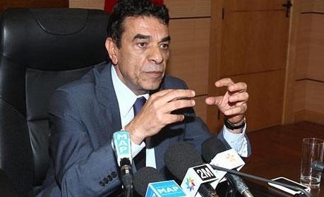 La FDT, la CDT et l'UMT irritées par les déclarations de Louafa
