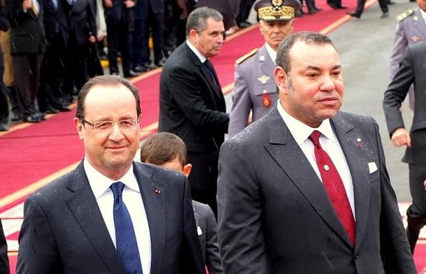 La bourde juridico-policière française n'en finit pas de faire des remous
