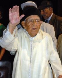 Le grand militant Haj Ali El Manouzi n'est plus