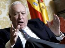 L'Espagne veut se défausser de ses responsabilités