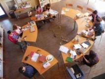 Création de la Maison internationale des traducteurs littéraires à Rabat