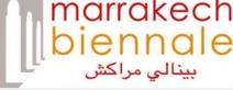 La Biennale de Marrakech occupe une place de choix à l'international