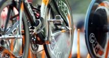 La sélection marocaine  de cyclisme qualifiée pour les  JOJ