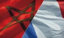Préservons  les relations franco-marocaines
