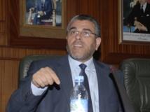 Actions communes des différents corps de métiers de la justice pour riposter à l'intransigeance de Ramid