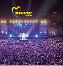 Festival Mawazine 2014 un rendez-vous musical pour faire le plein des sens