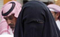 Les Saoudiennes et le droit à la citoyenneté