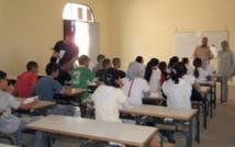 La déperdition et l'échec scolaire au centre des débats à Oujda
