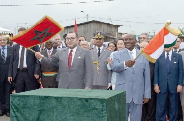 Le CNCE dresse l'état des opportunités d'affaires avec le Mali et la Côte d'Ivoire
