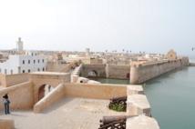 El Jadida ambitionne de capitaliser sur le tourisme d'affaires