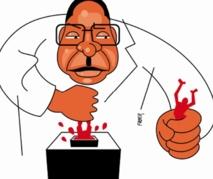 La démocratie en Afrique, mythe ou réalité ?