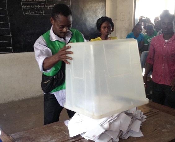Mythes et réalités des démocraties africaines