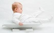 Appui à la santé maternelle et infantile