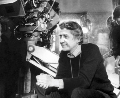 La Nouvelle Vague du  cinéma français en deuil