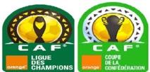 Le Raja défait à Conakry et le MAS laminé à Sékondi
